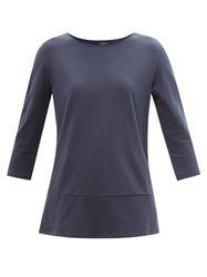 Weekend Max Mara - T-shirt Multia - Weekend Max Mara - Modalova