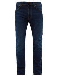 Nudie Jeans - Jean slim Lean Dean - Nudie Jeans - Modalova