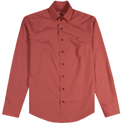 Classic Three Button Shirt - LARGE - Vivienne Westwood - Modalova