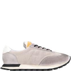 Men's Sole Runner Sneaker - 7 - Maison Margiela - Modalova