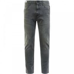 Hyperflex Plus Slim Fit Jeans - 30 32 - Replay - Modalova