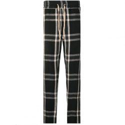 Tartan Trousers - EXTRA SMALL - Vivienne Westwood - Modalova