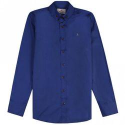 Single Button Shirt - EXTRA LARGE - Vivienne Westwood - Modalova