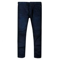 Anbass Denim Jeans - 36 32 - Replay - Modalova