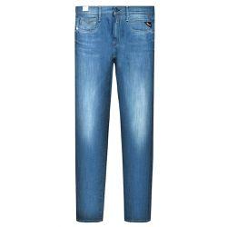 Anbass Hyperflex+ Jeans - 36 30 - Replay - Modalova