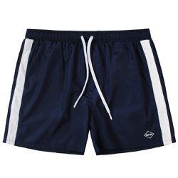 Taped Swim Shorts - SMALL - Replay - Modalova