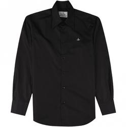 Single Button Shirt - LARGE - Vivienne Westwood - Modalova