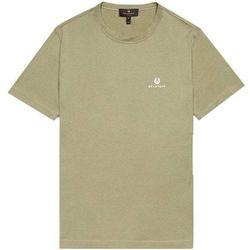Men's Short Sleeved T-shirt - SMALL - Belstaff - Modalova