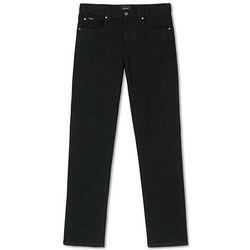 Men's Stretch Cotton Denim Jeans - 30 30 - Z Zegna - Modalova