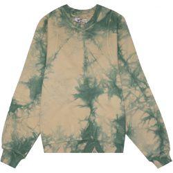 Pourpoint Sweatshirt - BEIGE SMALL - Vivienne Westwood - Modalova
