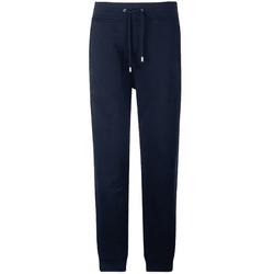 Men's Cotton Sweatpants - SMALL - Belstaff - Modalova