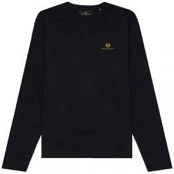 Men's Sweatshirt - SMALL - Belstaff - Modalova