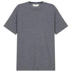 Men's Plain T-shirt - SMALL - Z Zegna - Modalova