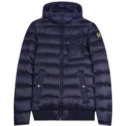 Men's Streamline Jacket - SMALL - Belstaff - Modalova