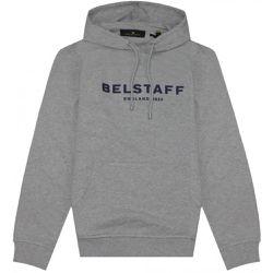 Men's Pullover Hoodie - SMALL - Belstaff - Modalova