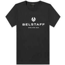 Men's T-shirt - SMALL - Belstaff - Modalova