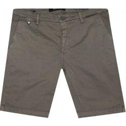 Lehoen Hyperflex Shorts - 30 - Replay - Modalova