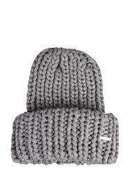 Dsquared beanie hat - dsquared - Modalova
