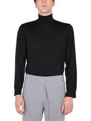 Z zegna turtle neck sweater - z zegna - Modalova