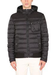 Belstaff streamline jacket - belstaff - Modalova