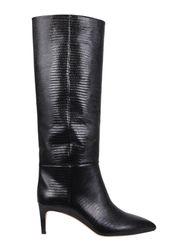 Paris texas high boots - paris texas - Modalova