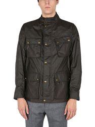 Belstaff fildmaster jacket - belstaff - Modalova