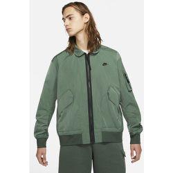 Veste aviateur non doublée Sportswear Premium Essentials - Nike - Modalova