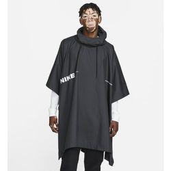 Poncho Sportswear City Made - Nike - Modalova