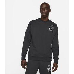 Sweat-shirtà col ras-du-cou Sportswear - Nike - Modalova