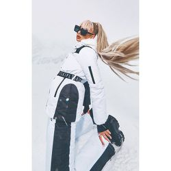 Ski - Pantalon de ski évasé & , & - PrettyLittleThing - Modalova