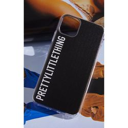 Coque pour iPhone XS Max/11 Pro Max - PrettyLittleThing - Modalova