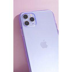 Coque pour iPhone XR/11 violette - PrettyLittleThing - Modalova