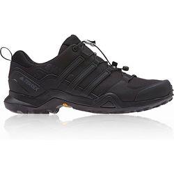 Terrex Swift R2 Walking Shoes - SS21 - Adidas - Modalova