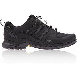 Terrex Swift R2 GORE-TEX Walking Shoes - AW21 - Adidas - Modalova