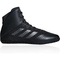 Mat Wizard 4 Wrestling Boots - AW21 - Adidas - Modalova