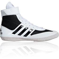 Combat Speed 5 Wrestling Shoe - SS21 - Adidas - Modalova