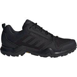 Terrex AX3 GORE-TEX Walking Shoes - SS21 - Adidas - Modalova