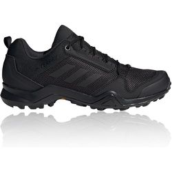 Terrex AX3 Walking Shoes - SS21 - Adidas - Modalova
