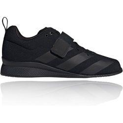 Adipower Weightlifting II Shoes - AW21 - Adidas - Modalova