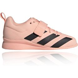 Adipower Weightlifting II Women's Shoes - Adidas - Modalova