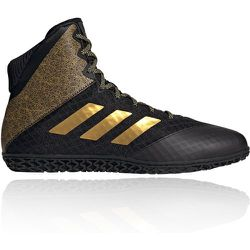 Mat Wizard Hype Wrestling Boots - Adidas - Modalova