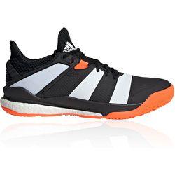 Stabil X Indoor Court Shoes- SS20 - Adidas - Modalova