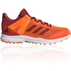 Adidas Zone Dox 1.9S Hockey Shoes - Adidas - Modalova