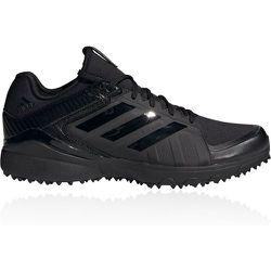Adidas Hockey Lux Shoe - Adidas - Modalova