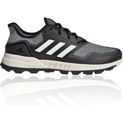 Adidas Adipower Hockey Shoes - Adidas - Modalova