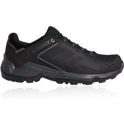 Terrex Eastrail GORE-TEX Walking Shoes - AW21 - Adidas - Modalova