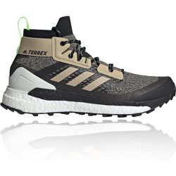 Terrex Free Hiker Walking Boots - AW20 - Adidas - Modalova