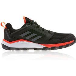 Terrex Agravic TR GORE-TEX Trail Running Shoes - AW21 - Adidas - Modalova