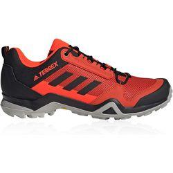 Terrex AX3 Walking Shoes - AW20 - Adidas - Modalova