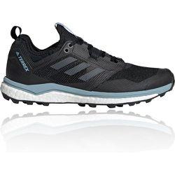 Terrex Agravic XT Women's Trail Running Shoes - AW20 - Adidas - Modalova